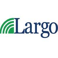 Largo Capital, Inc.
