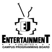 Entertainment Unlimited