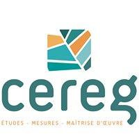 Cereg