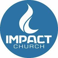 Impact Church - Jacksonville
