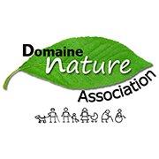 Domaine Nature