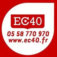 Auto Ecole EC 40 Tyrosse - Capbreton