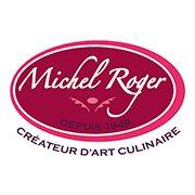 Michel Roger Traiteur