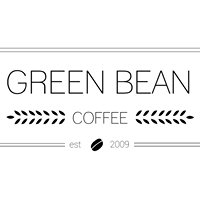 Green Bean Coffee Lounge