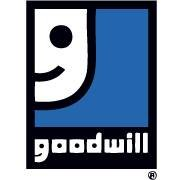 Goodwill Industries of Central Illinois