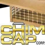 Chim Cap Corp