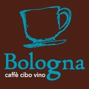 Caffè Bologna