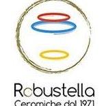 Ceramiche  Robustella
