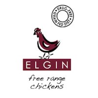 Elgin Free Range Chickens