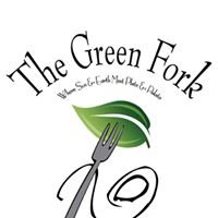 The Green Fork & Local Roots Market