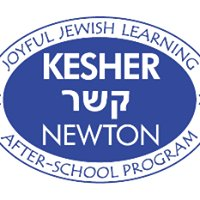 Kesher Newton
