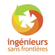 Ingénieurs Sans Frontières Belgique (fr.)
