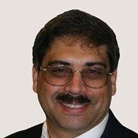 Allstate Insurance Agent: Alan Turken