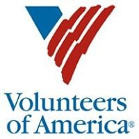 The Magnolia Project | Volunteers Of America
