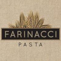 Farinacci Pasta