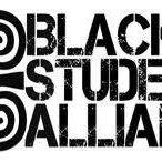 Occidental College's Black Student Alliance