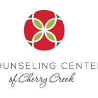 Counseling Center of Cherry Creek