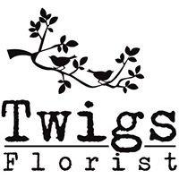Twigs Florist