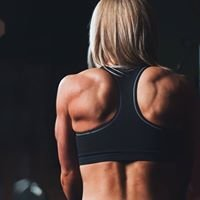 Pilates Manitoba
