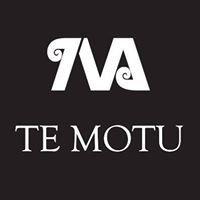 Te Motu - Vineyard Restaurant & Cellar Door