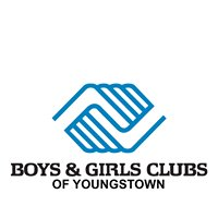 Boys & Girls Clubs of Youngstown