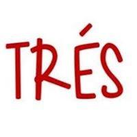 Trés - Trezzo Tinella