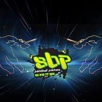 SBP Paintball