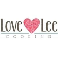 Love - Lee Cooking