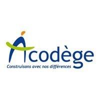 Espace-Socioculturel Acodège