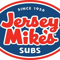 Jersey Mike's - Chapel Hill