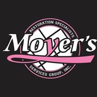 Moyer's Services Group Inc