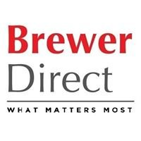 Brewer Direct, Inc.