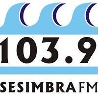 Rádio Sesimbra FM