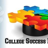 College Success Program, Schenectady County Community College