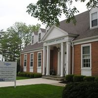 VNA- Community Services, Inc.