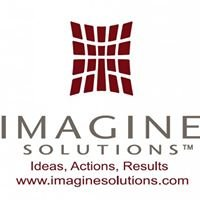 Imagine Solutions