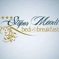 Stupor Mundi Bed and Breakfast