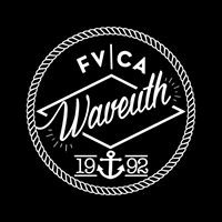 Waveuth
