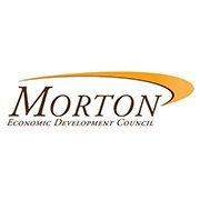 Morton Economic Development Council