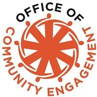 OXY Office of Community Engagement