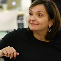 Francesca Marano
