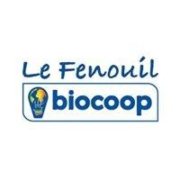 Fenouil Biocoop