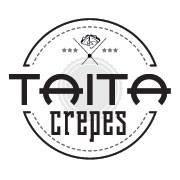 Taita Crepes