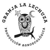 Granja La Lechuza