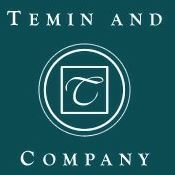 Temin and Company, Incorporated