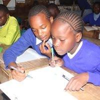 Gatoto Integrated Development Programme