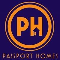 Passport Homes