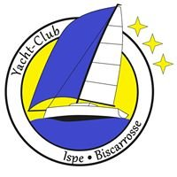 Yacht Club Ispe Biscarrosse