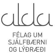 Lýðræðisfélagið Alda