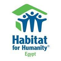 Habitat for Humanity Egypt